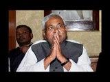Bihar to practice liquor prohibition from April, says CM Nitish Kumar