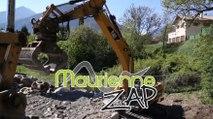 Maurienne Zap # 333