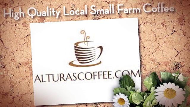Buy Panamanian Coffee Online