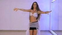 Tarkan - Dudu Oryantal Dans-Turkish Belly Dance Isabella HD