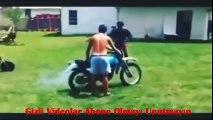 En Acımasız Şakalar (Fena) Komik Kazalar ● İlginç Ve Eğlenceli Videolar - 2017 - HD ✔