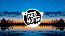 Best Of Trap Nation - ♫  2017 - 1 Hour Trap Music Mix ♫ - Trap Nation