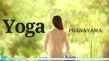 Gianfranco Grilli - Pranayama Yoga : Music for Pranayama