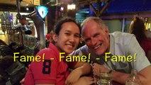 Fame - Fame - Fame