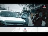 Soldados disparan contra turistas alemanes en México   Imagen Noticias con Ciro Gómez Leyva