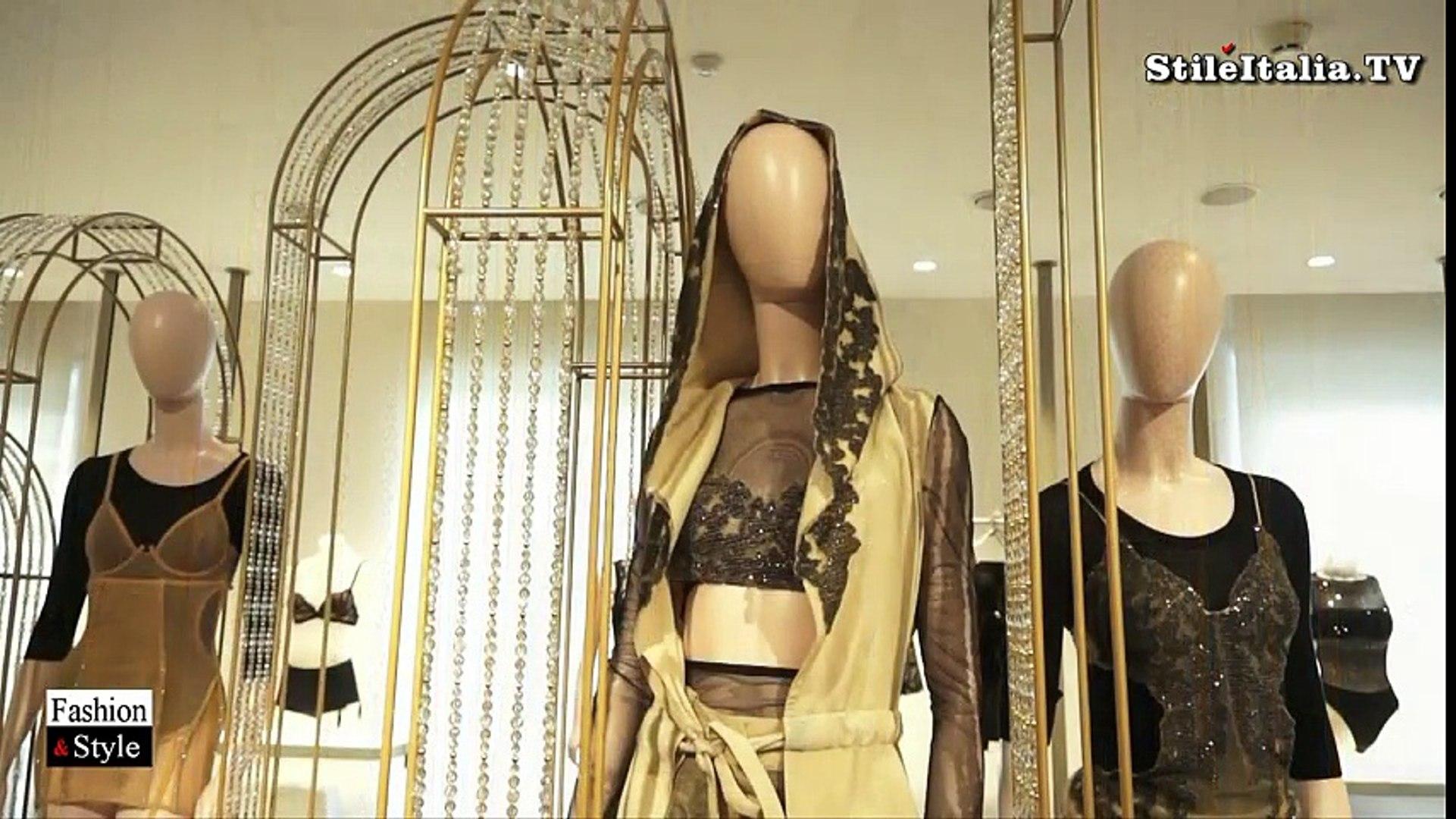 italia fashion