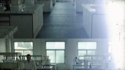 «Laboratory of Dilemmas» / teaser 02