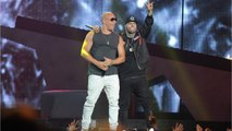 Vin Diesel Cantó Reggaetón Con Nicky Jam En Los Billboard 2017