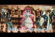 らららクラシック・オペラ椿姫まるわかり.
