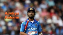 ICC Champions Trophy 2017, India cricket team  Predicted and probable squad | indian team players for champions trophy