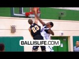 """6'2"""" Gabe York Is FEARLESS; Most Exciting Guard In 2012? Summer 2011 Mixtape"""