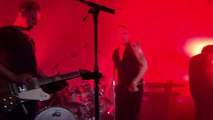 DEPECHE MODE - A pain that i'm used to [LIVE 26.04.2017 Masonic Lodge Hollywood]