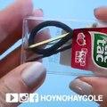 TIC TAC Container LIFE HACKS_ TRUCOS cajitas de caramelos TIC TAC ✅  Top Tips and Tricks in 1 minute