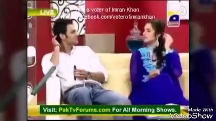 Bollywood And Sports Star's Golden Words For Imran Khan