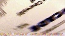 Belle cover du hit de Ricky Nelson avec une maîtrise parfaite par John du solo de guitare de James Burton
