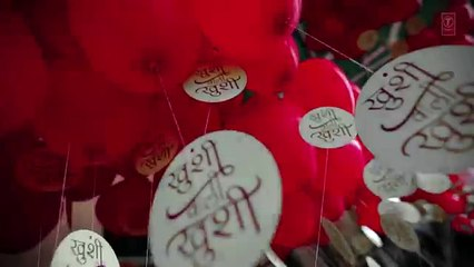Khushi Waali Khushi (Song Teaser)   Palak Muchhal   Releasing Soon