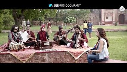 Thodi Der   Half Girlfriend   Arjun Kapoor   Shraddha Kapoor   Farhan Saeed   Shreya Ghoshal  Kumaar