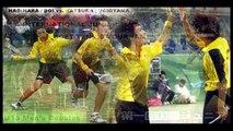 KATSURA / UCHIYAMA vs.HAGIHARA / DOI 4 +++ soft-tennis ソフトテニス ++++