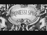 """Roma - Speciale """"Italiano oggi e domani: lectio magistralis in Senato"""" (27.04.17)"""