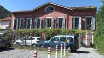 Alpes de Haute-Provence : la CCIT 04 s'invite dans les entreprises