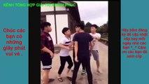 Runnhao-funny-soi4