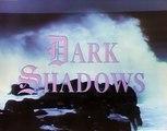 Dark Shadows S15 D3 Chapter03