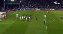 Cheikh N'Doye Goal HD - Angers SCO 1-2 Olympique Lyonnais - 28.04.2017
