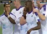 Christian Atsu Goal HD - Cardiff 0-1 Newcastle 28.04.2017