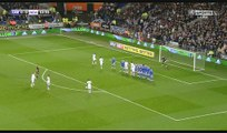 Christian Atsu Goal HD - Cardiff 0-1 Newcastle Utd - 28.04.2017