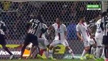 Cheikh N'Doye Goal HD - Angers 1-2 Lyon 28.04.2017