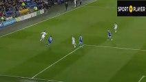 Isaac Hayden GOAL - Cardiff 0-2 Newcastle Utd 28.04.2017 HD