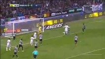 All Goals & Highlights HD - Angers 1-2 Lyon - 28.04.2017