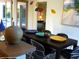Luxury Vacation Rentals Palm Springs | Home Rentals Palm Springs CA