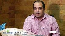 ¡Recordando! Carmelo De Grazia: Testimonial Bancamiga