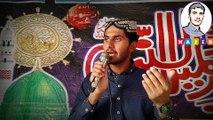 Kaha Zanaib Ne Aey Nana By Mohammad Majid Ali Sultani In Gujrat 27 April 2017