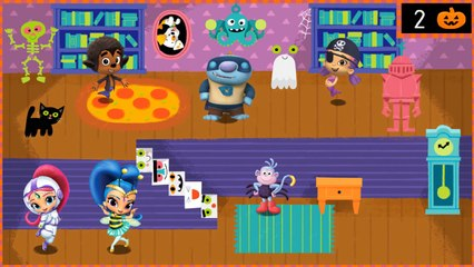 Paw Patrol Full Episodes 2017 videos - dailymotion