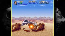 MIDAS TOUCH OF EXPLOSIONS! Super Star Wars Trilogy -- Multrocity