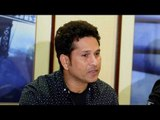 Angry Sachin Tendulkar lashes out on British Airways for don't care attitude