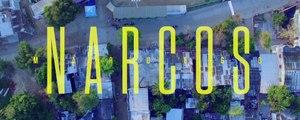 Maruego - Narcos (promo)