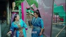 Truyền Nhân Tiểu Lý Phi Đao -  Tập 5 - Phim Kiếm Hiệp 2017
