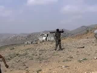 Regis_le_taliban