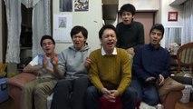 Chanter anglais sans parler anglais en Corée WE WILL ROCK YOU