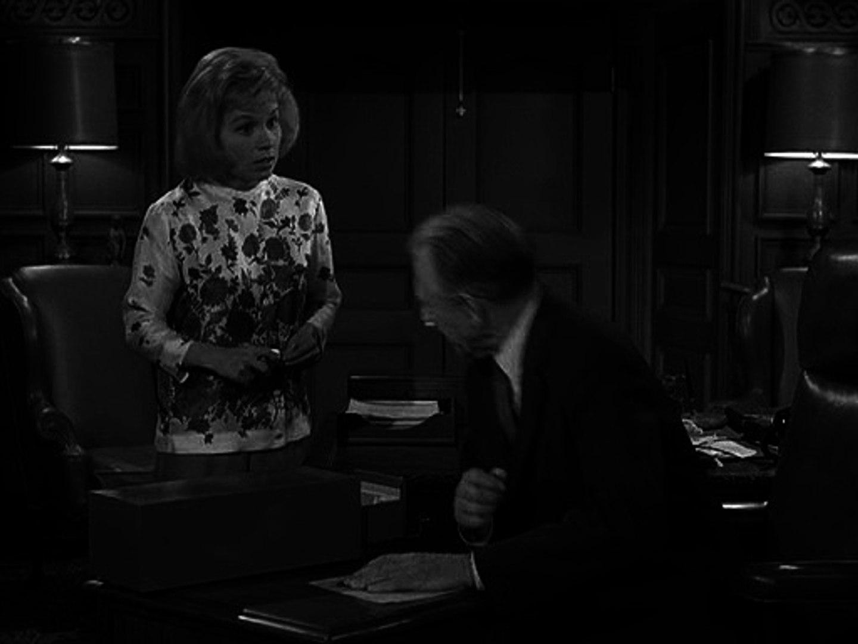Perry Mason S06e19