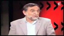 Bernard Lugan - 3 types d'esclavage et l'éternelle repentance - YouTube