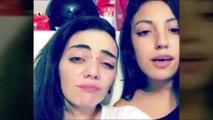 Una española desaparece en Turquía perseguida por el padre d-1