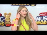 "Willow Shields 2013 ""Radio Disney Music Awards"" Red Carpet Arrivals #RDMA @willowshields"