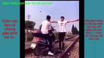Runnhao-funny-soi14