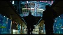 KABUKTAKİ HAYALET | 9. BİRİM | Türkçe Altyazılı Özel Video