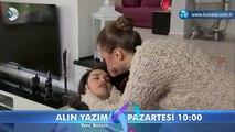 Masir Asiya ep  118 مسلسل التركي مصير اسية 118