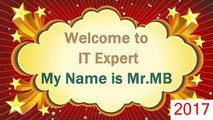 IT Expert How to fix and crack IDM cracker idm serial key idm patch file and keygen